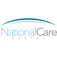 National Care Dental $1,500