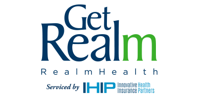 Realm Health