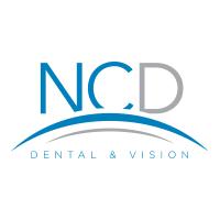 NCD - Vision